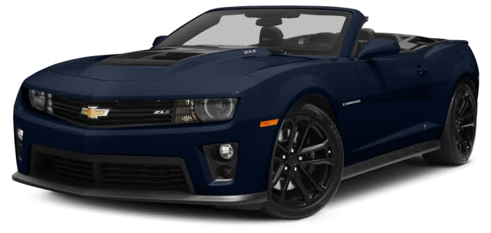 2015 chevrolet camaro zl1 2dr convertible pricing and options. Black Bedroom Furniture Sets. Home Design Ideas