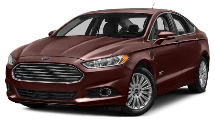 2015 ford fusion energi se luxury 4dr front wheel drive sedan pricing and options. Black Bedroom Furniture Sets. Home Design Ideas