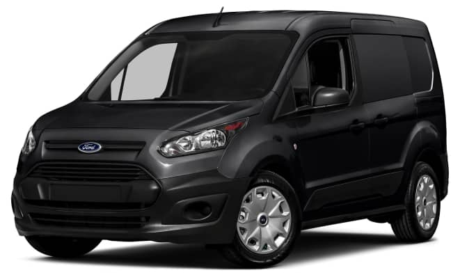 2016 ford transit connect xl cargo van pricing and options. Black Bedroom Furniture Sets. Home Design Ideas