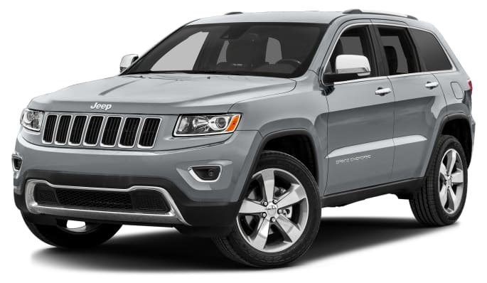 2014 jeep grand cherokee limited 4dr 4x4 pricing and options. Black Bedroom Furniture Sets. Home Design Ideas