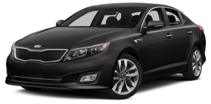 2014 kia optima sx turbo 4dr sedan specs and prices. Black Bedroom Furniture Sets. Home Design Ideas