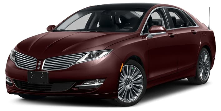 2013 lincoln mkz hybrid base 4dr front wheel drive sedan pricing and options. Black Bedroom Furniture Sets. Home Design Ideas
