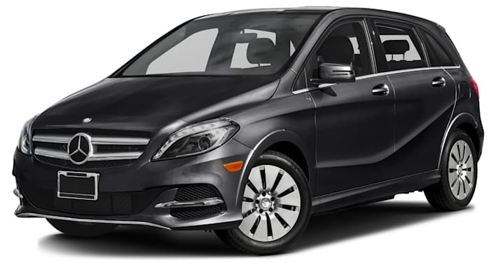 2016 mercedes benz b class electric drive base b class electric drive 4dr hatchback pricing and. Black Bedroom Furniture Sets. Home Design Ideas