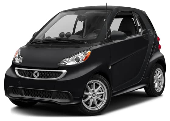 2015 smart fortwo electric drive passion 2dr coupe pricing and options. Black Bedroom Furniture Sets. Home Design Ideas