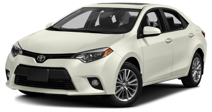 2015 toyota corolla le eco 4dr sedan pricing and options. Black Bedroom Furniture Sets. Home Design Ideas