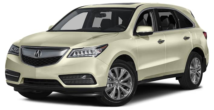 2015 acura mdx 3 5l technology package 4dr front wheel drive pricing and options. Black Bedroom Furniture Sets. Home Design Ideas