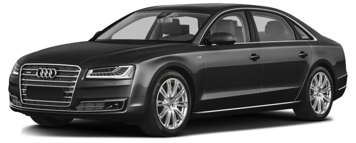 2016 audi a8 l w12 6 3 4dr all wheel drive quattro lwb. Black Bedroom Furniture Sets. Home Design Ideas