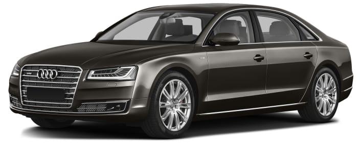 2015 audi a8 l w12 6 3 4dr all wheel drive quattro lwb sedan pricing and options. Black Bedroom Furniture Sets. Home Design Ideas