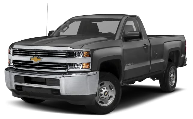 2016 chevrolet silverado 3500hd lt 4x4 regular cab 133 6 in wb srw pricing and options. Black Bedroom Furniture Sets. Home Design Ideas