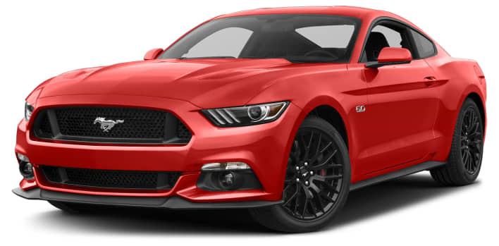 2015 ford mustang gt premium 2dr fastback pricing and options