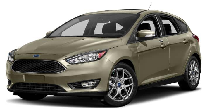 2015 ford focus se 4dr hatchback specs and prices. Black Bedroom Furniture Sets. Home Design Ideas