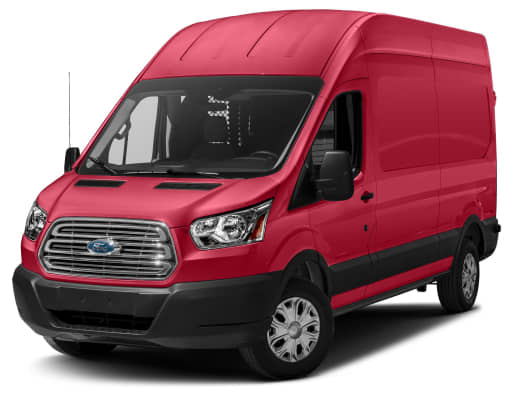 2015 ford transit 250 base high roof cargo van 148 in wb pricing and options. Black Bedroom Furniture Sets. Home Design Ideas