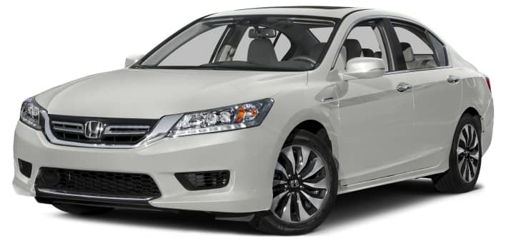 2015 honda accord hybrid touring 4dr sedan pricing and options. Black Bedroom Furniture Sets. Home Design Ideas
