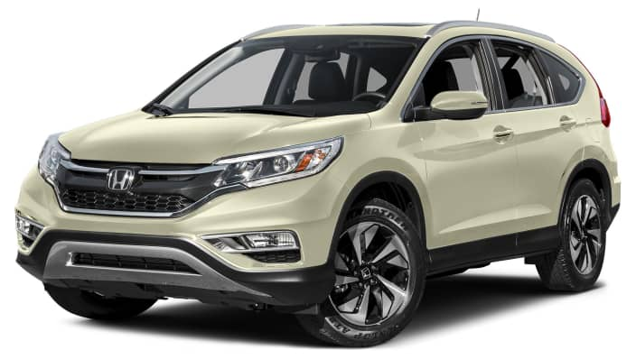 2015 honda cr v touring 4dr front wheel drive pricing and options. Black Bedroom Furniture Sets. Home Design Ideas