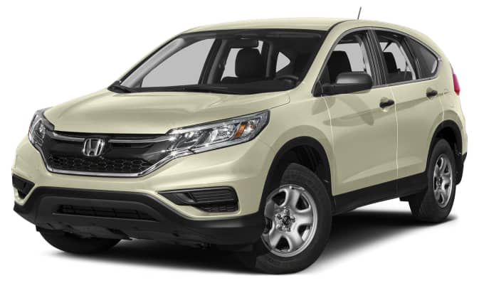 2015 honda cr v lx 4dr all wheel drive pricing and options. Black Bedroom Furniture Sets. Home Design Ideas
