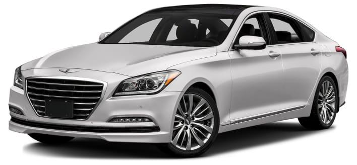 2015 hyundai genesis 3 8 4dr rear wheel drive sedan pricing and options. Black Bedroom Furniture Sets. Home Design Ideas