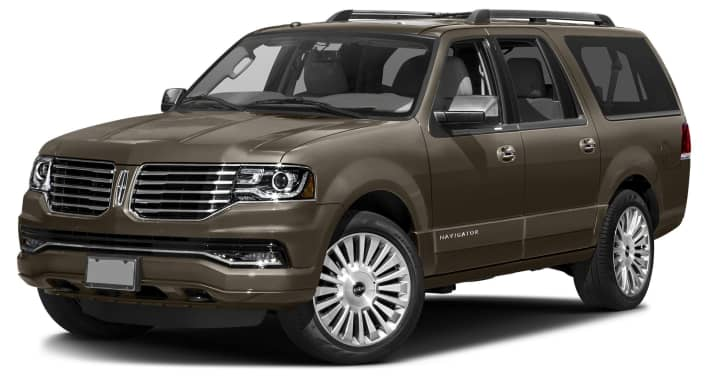 2015 lincoln navigator l base 4dr 4x2 specs and prices. Black Bedroom Furniture Sets. Home Design Ideas