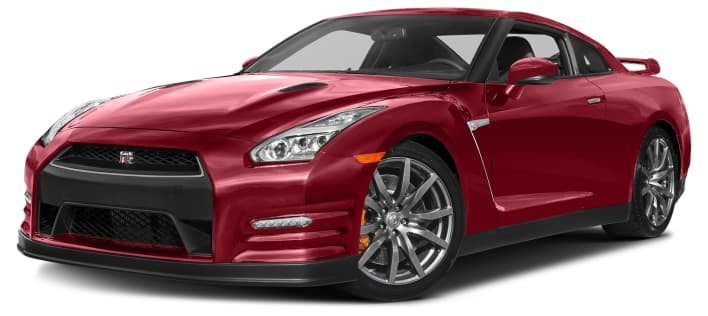2015 nissan gt r premium 2dr all wheel drive coupe pricing and options. Black Bedroom Furniture Sets. Home Design Ideas