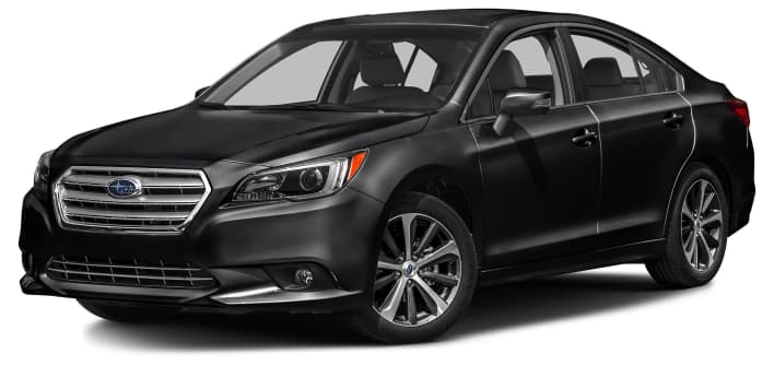 2015 subaru legacy 3 6r limited 4dr all wheel drive sedan pricing and options. Black Bedroom Furniture Sets. Home Design Ideas
