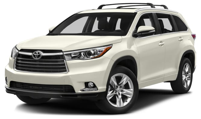 2016 toyota highlander limited platinum v6 4dr all wheel drive pricing and options. Black Bedroom Furniture Sets. Home Design Ideas