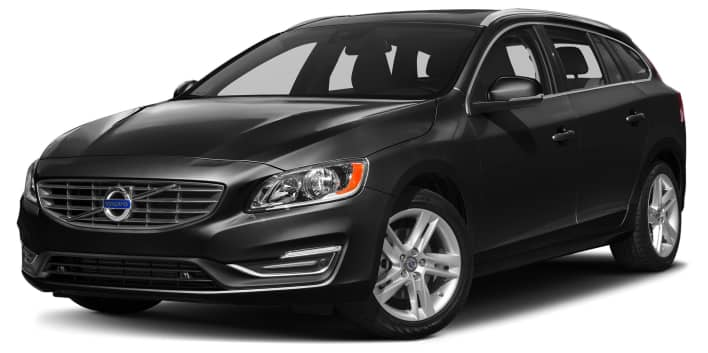 2016 volvo v60 t5 drive e premier 4dr front wheel drive wagon pricing and options. Black Bedroom Furniture Sets. Home Design Ideas