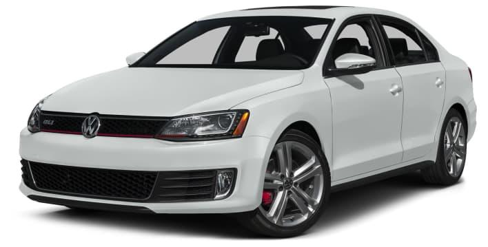 2015 Jetta Gli >> 2015 Volkswagen Jetta 2 0t Gli Se 4dr Sedan Specs And Prices