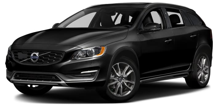 2017 volvo v60 cross country t5 platinum 4dr all wheel drive wagon pricing and options. Black Bedroom Furniture Sets. Home Design Ideas