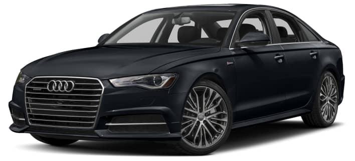 2016 audi a6 3 0 tdi premium plus 4dr all wheel drive quattro sedan pricing and options. Black Bedroom Furniture Sets. Home Design Ideas