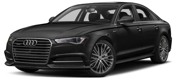 2017 audi a6 2 0t premium 4dr all wheel drive quattro sedan pricing and options. Black Bedroom Furniture Sets. Home Design Ideas