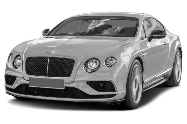 2016 bentley continental gt v8 s 2dr coupe pricing and options. Black Bedroom Furniture Sets. Home Design Ideas