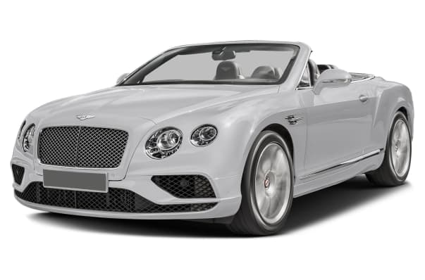 2016 bentley continental gt v8 2dr convertible pricing and options. Black Bedroom Furniture Sets. Home Design Ideas