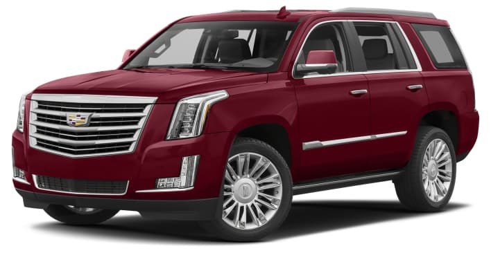 2016 cadillac escalade platinum 4x4 specs and prices. Black Bedroom Furniture Sets. Home Design Ideas