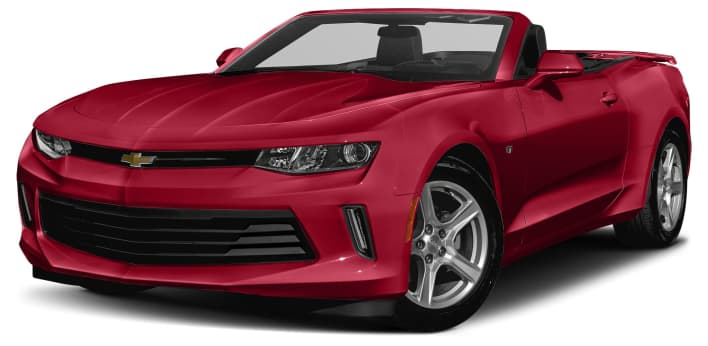 2017 chevrolet camaro 2lt 2dr convertible pricing and options. Black Bedroom Furniture Sets. Home Design Ideas