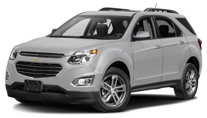 2017 chevrolet equinox premier all wheel drive pricing and. Black Bedroom Furniture Sets. Home Design Ideas