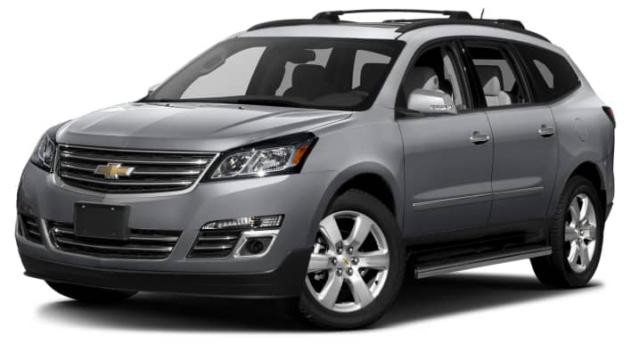2017 chevrolet traverse premier all wheel drive specs and prices. Black Bedroom Furniture Sets. Home Design Ideas
