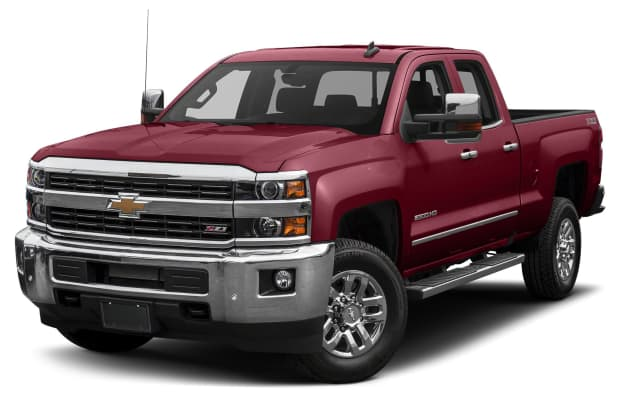 2017 chevrolet silverado 2500hd ltz 4x4 double cab 6 6 ft box 144 2 in wb pricing and options. Black Bedroom Furniture Sets. Home Design Ideas