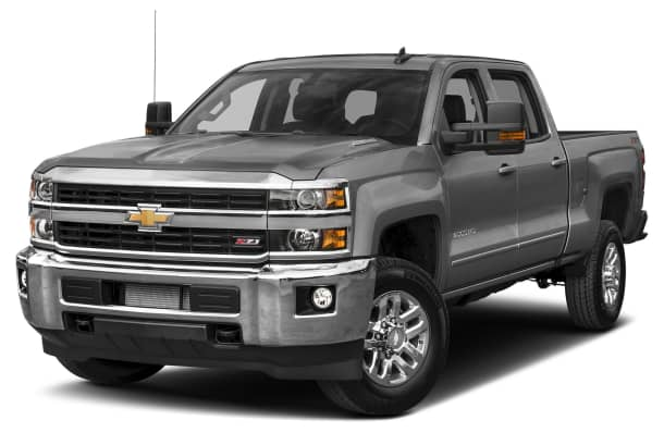 2016 chevrolet silverado 3500hd lt 4x4 crew cab 153 7 in wb srw pricing and options. Black Bedroom Furniture Sets. Home Design Ideas