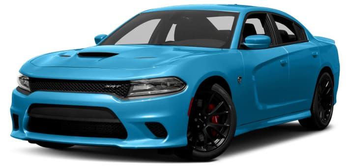 2015 dodge charger srt hellcat 4dr rear wheel drive sedan pricing and options. Black Bedroom Furniture Sets. Home Design Ideas