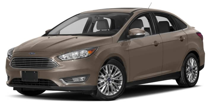 2015 ford focus titanium 4dr sedan specs and prices. Black Bedroom Furniture Sets. Home Design Ideas