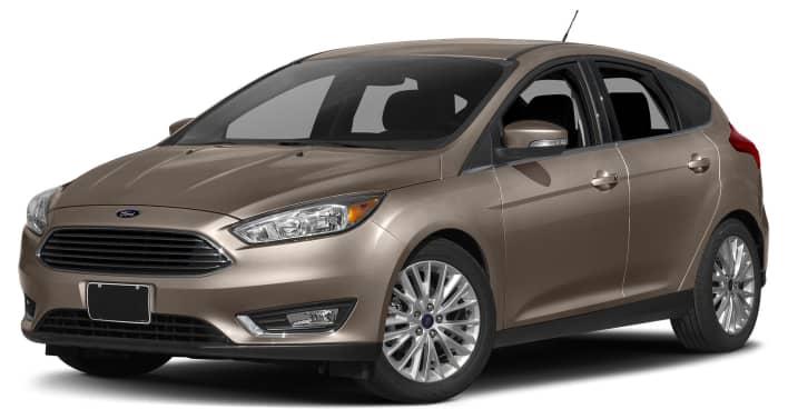 2015 ford focus titanium 4dr hatchback specs and prices. Black Bedroom Furniture Sets. Home Design Ideas