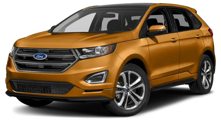 2015 ford edge sport 4dr all wheel drive pricing and options. Black Bedroom Furniture Sets. Home Design Ideas