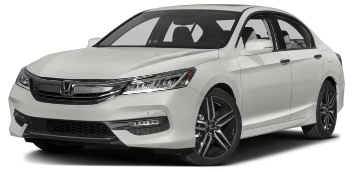 2016 honda accord touring 4dr sedan pricing and options. Black Bedroom Furniture Sets. Home Design Ideas