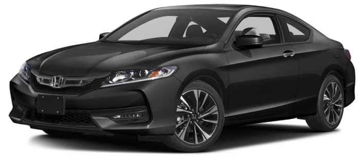 2016 honda accord ex 2dr coupe pricing and options. Black Bedroom Furniture Sets. Home Design Ideas