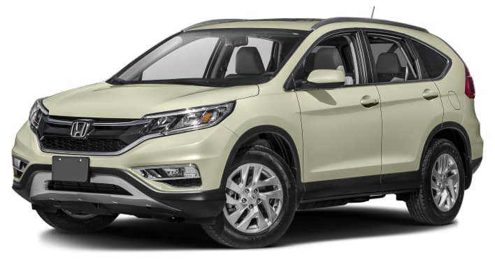 2016 honda cr v ex l 4dr front wheel drive pricing and options. Black Bedroom Furniture Sets. Home Design Ideas