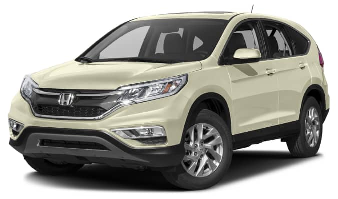 2016 honda cr v ex 4dr all wheel drive pricing and options. Black Bedroom Furniture Sets. Home Design Ideas