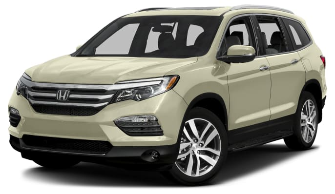 2016 honda pilot touring 4dr all wheel drive specs and prices. Black Bedroom Furniture Sets. Home Design Ideas