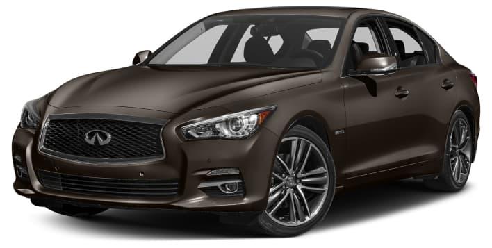 2014 infiniti q50 hybrid sport 4dr rear wheel drive sedan pricing and options. Black Bedroom Furniture Sets. Home Design Ideas