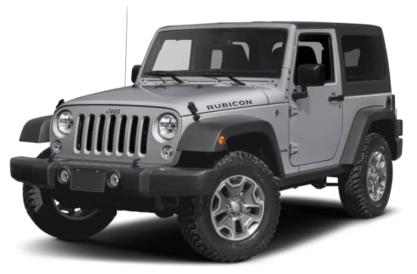 2016 jeep wrangler rubicon 2dr 4x4 pricing and options. Black Bedroom Furniture Sets. Home Design Ideas