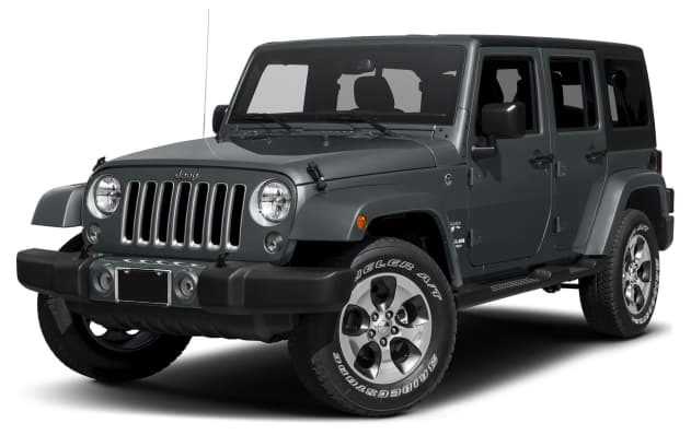 2015 jeep wrangler unlimited sahara 4dr 4x4 pricing and. Black Bedroom Furniture Sets. Home Design Ideas