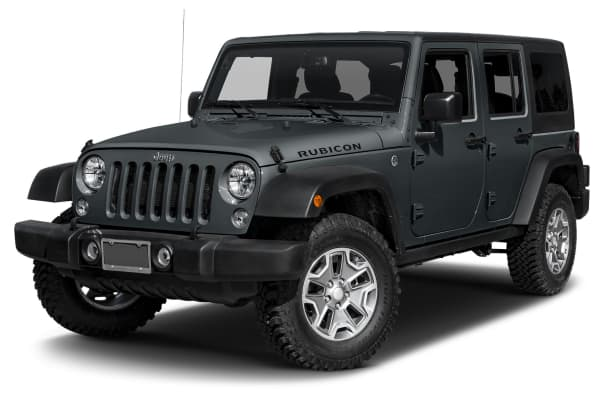 2015 jeep wrangler unlimited rubicon 4dr 4x4 specs and prices. Black Bedroom Furniture Sets. Home Design Ideas